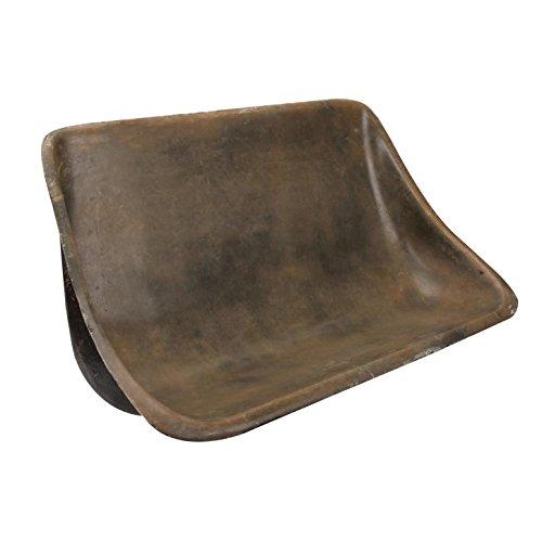 Seats Buggy Dune (Empi 38
