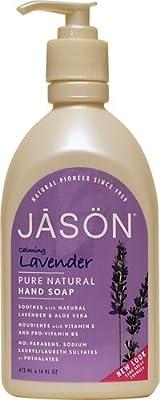 Jason Products