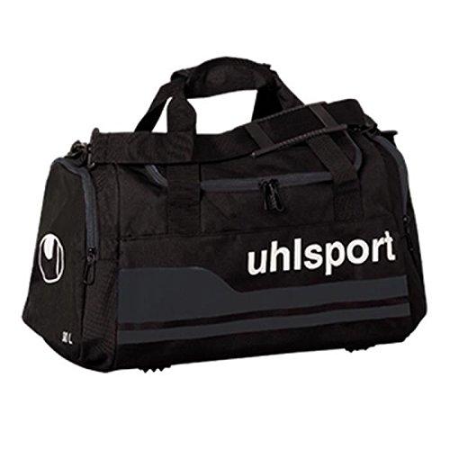 Uhlsport Basic Outdoors LAmazon Line ukSportsamp; Bag co OuPTXikZ