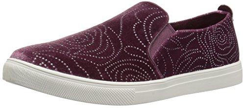 258e360b1dae Skechers Street Women s Moda-Rosie Fashion Sneaker - Buy Online in UAE.