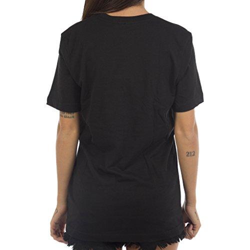 Plata O Plomo Camiseta Mujer