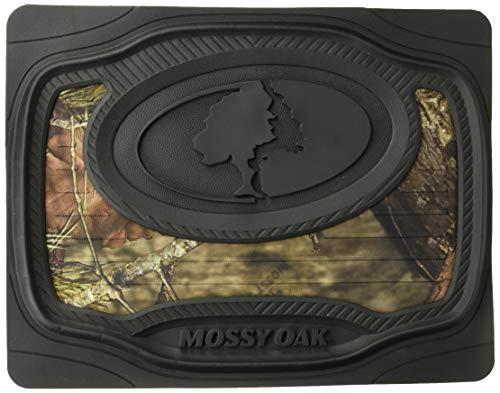 - Mossy Oak Country Camo Floor Mat, Mossy Oak Break-Up Country, Individual
