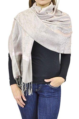 belle-donne-womens-paisley-pashmina-shawl-wrap-scarf-light-pink-gray