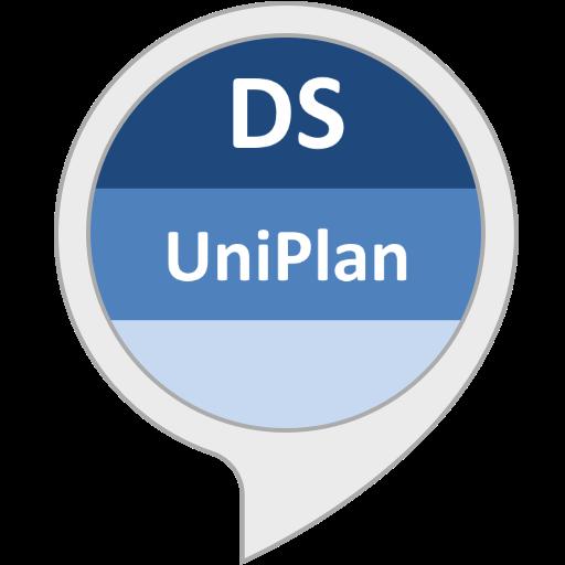 UniPlan - Tageszusammenfassung