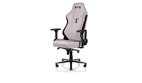 Strange Amazon Com Secretlab Titan 2020 Softweave Fabric Gaming Onthecornerstone Fun Painted Chair Ideas Images Onthecornerstoneorg