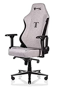 Awe Inspiring Amazon Com Secretlab Titan 2020 Softweave Fabric Gaming Onthecornerstone Fun Painted Chair Ideas Images Onthecornerstoneorg