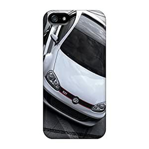 Rosesea Custom Personalized Cases Covers For Iphone 5 5s Strong Protect Cases - Iphone Wallpaper Design