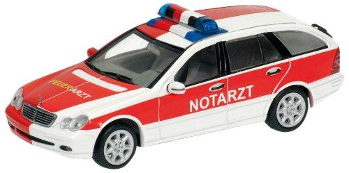 Minichamps 430030190 - Mercedes-Benz C-Class T-Model (S204) - Nef, Maßstab  1 43 B0084FR54C Miniaturmodelle Schöne Farbe  | Garantiere Qualität und Quantität