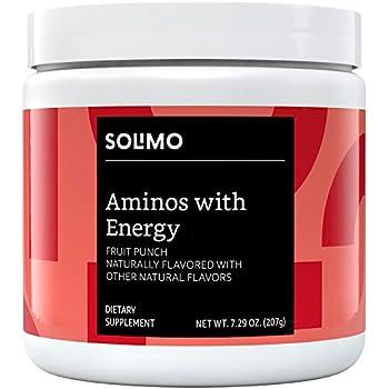 Amazon.com: Suplemento multivitamínico Animal Pak ...