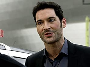 Amazon.de: Lucifer - Staffel 1 [OV/OmU] ansehen | Prime Video