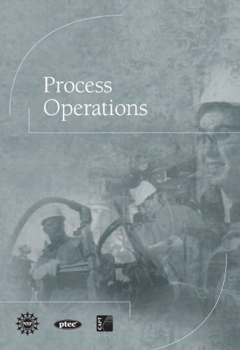 [PDF] Process Operations Free Download | Publisher : Prentice Hall | Category : Computers & Internet | ISBN 10 : 0137004109 | ISBN 13 : 9780137004102