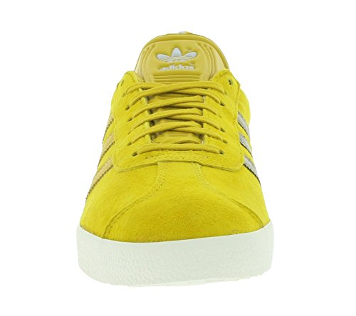 adidas Originals Herren Sneakers Gazelle Gelb (31) 422/3