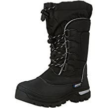 Baffin Boy's PINETREE Snow Boots