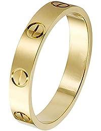 77740407982e0 Mens Wedding Rings | Amazon.com