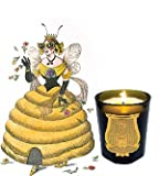 L'Admirable Candle 9.5 oz by Cire Trudon