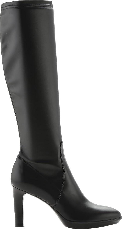 3ae6ff4e061 durable modeling Aquatalia Women s Rumbah CLF Nappa Stretch Winter Boot
