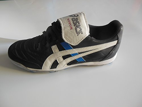 SCARPA ASICS CALCETTO GEL NIPPON SPEC.CA