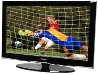 Samsung PS42A467- Televisión, Pantalla 42 pulgadas: Amazon.es: Electrónica