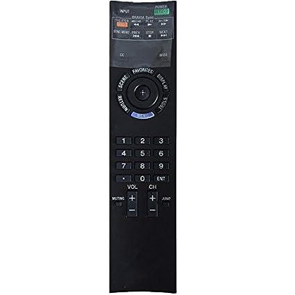 Sony bravia televisie: firmware-downloads | sony be.