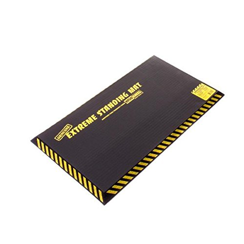 5020 Extreme Standing Mat 16'' x 28'' x 1'' by Extreme Standing Mat (Image #1)