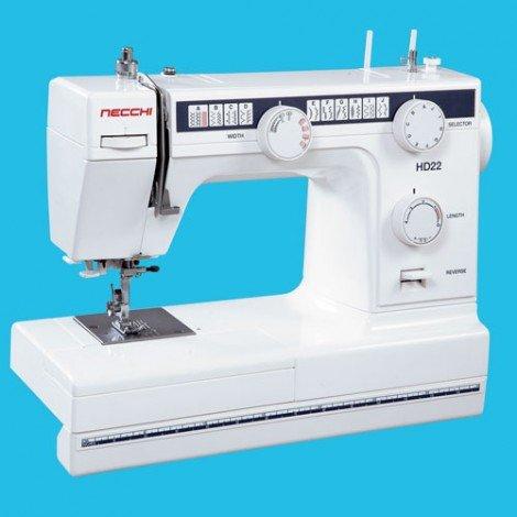 necchi sewing machines - 2
