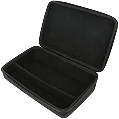 khanka-hard-case-for-fujitsu-scansnap