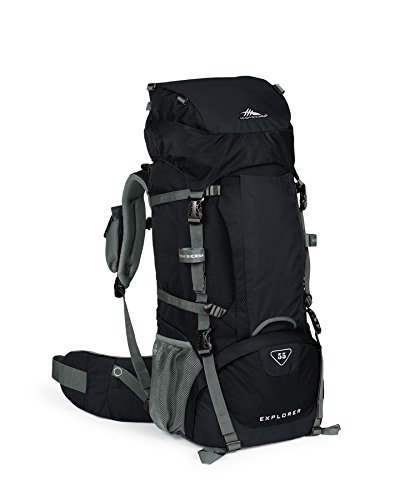 high-sierra-explorer-55-internal-frame-pack-black-black-silver