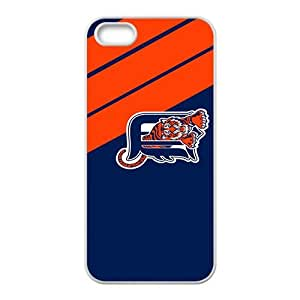 Lucky detroit tigers For SamSung Galaxy S4 Phone Case Cover