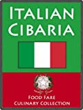 Italian Cibaria (Food Fare Culinary Collection)