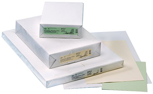 Alvin Paper Writing Paper (9430-3) by Alvin