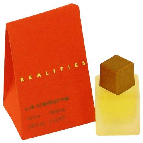 0.12 Ounce Parfum - 5