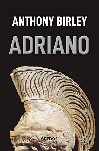 Adriano por Anthony Birley,Gil Aristo, José Luis