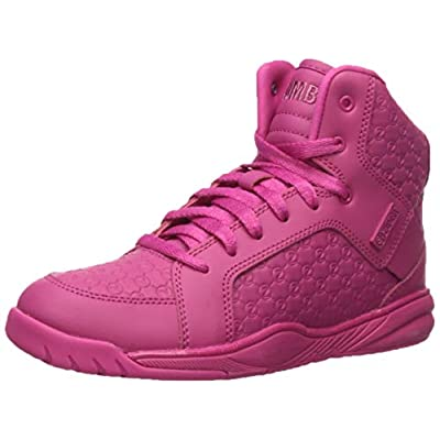 Zumba Active Street Boss Stylish Fitness Sneakers Dance Workout Shoes for Women | Shoes