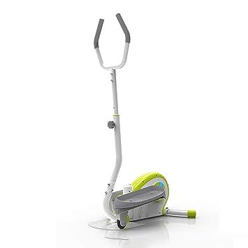 Xing Hua Home Stepper Hause Fitnessgeräte Gewichtsverlust Maschine