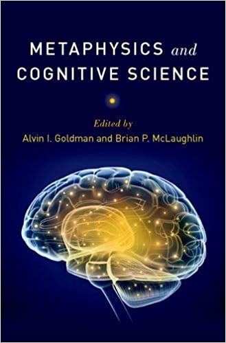 Torrent Descargar Metaphysics And Cognitive Science De PDF A PDF