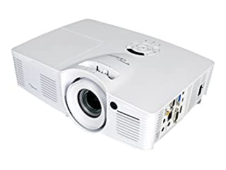 Optoma WU416 WUXGA 3D DLP High Resolution Business Projector (B01F5X84LI) | Amazon price tracker / tracking, Amazon price history charts, Amazon price watches, Amazon price drop alerts