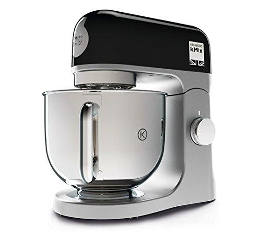 Kenwood kMix Robot de cuisine blanc