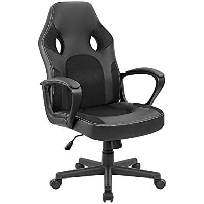 furmax-office-chair-desk-leather