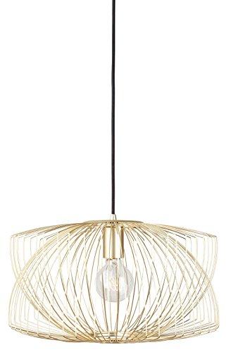 Latest Trend In Pendant Lighting in US - 6
