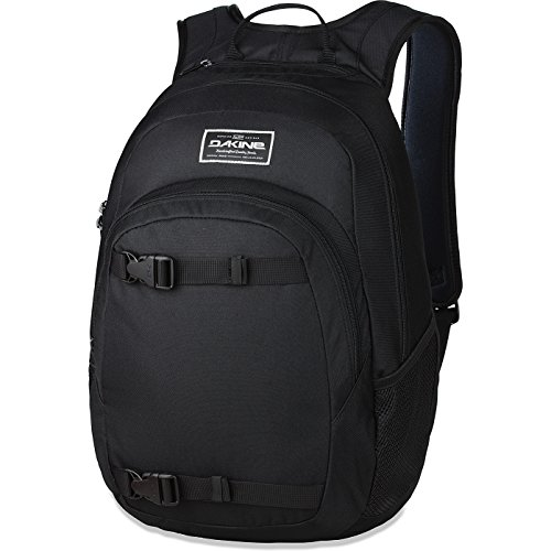 dakine-point-wet-dry-backpack-29-l-one-size-black
