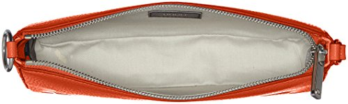 De Hugo Mayfair Shoppers bright Hombro 628 Mujer Y Rojo Bag Red Bolsos Mini AYrF6xA