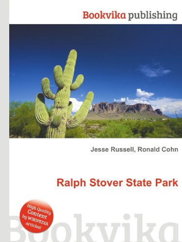 ralph-stover-state-park
