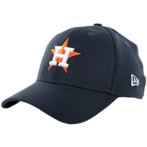 vintage astros hat - 3