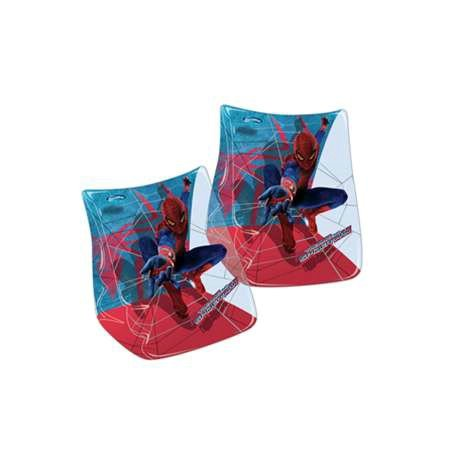 3D Marvel Swimmies Spiderman by Swimways