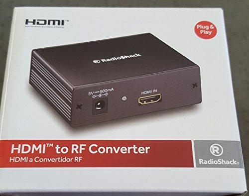 radio-shack-hdmi-to-rf-converter