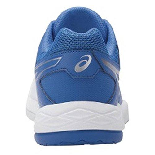 Gel 6 Azul de para Game Hombre Clay Tenis Zapatillas Asics dvxEwXqOzd