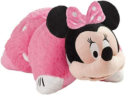Products Disneys Minnie Mouse Pillow product image