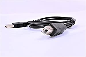 USB 2.0 Printer Cable ✮ High Speed Scanner Cord ✮ Apple USB ✮ Brother USB ✮ Canon USB ✮ Dell USB ✮ Epson USB ✮ HP USB ✮ IBM USB ✮ Lexmark USB ✮ Oki Data USB ✮ Zebra USB ✮ 3FT