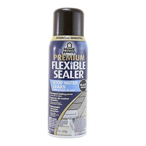 wall hole sealer - 9
