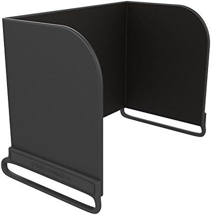 PGYTECH L128 Mavic RC Monitor Hood for phone (Black)